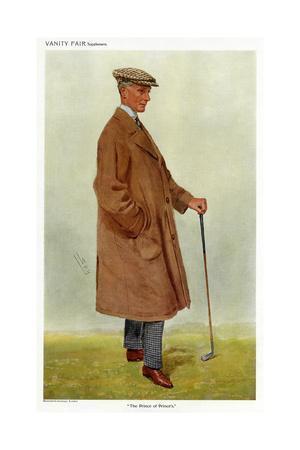 https://imgc.artprintimages.com/img/print/golfing-wear-for-1909_u-l-ps9ldo0.jpg?p=0