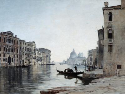 https://imgc.artprintimages.com/img/print/gondola-on-the-grand-canal-1892_u-l-ptfmpm0.jpg?p=0