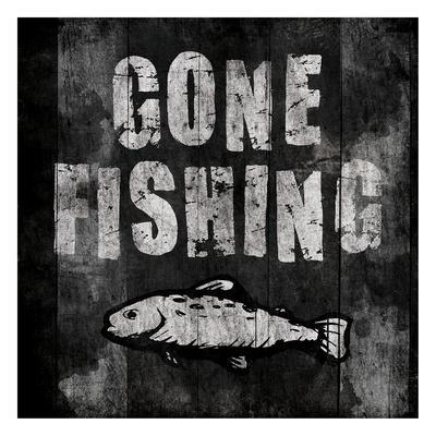 https://imgc.artprintimages.com/img/print/gone-fishing_u-l-f9dv050.jpg?p=0