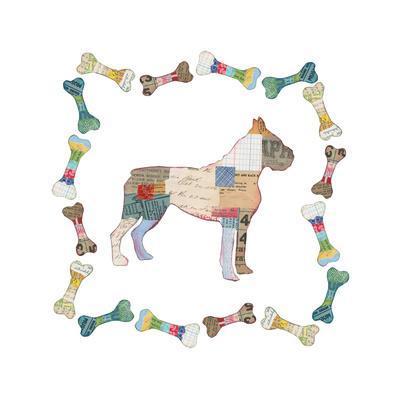 https://imgc.artprintimages.com/img/print/good-dog-i-sq-with-border_u-l-q12yntu0.jpg?p=0