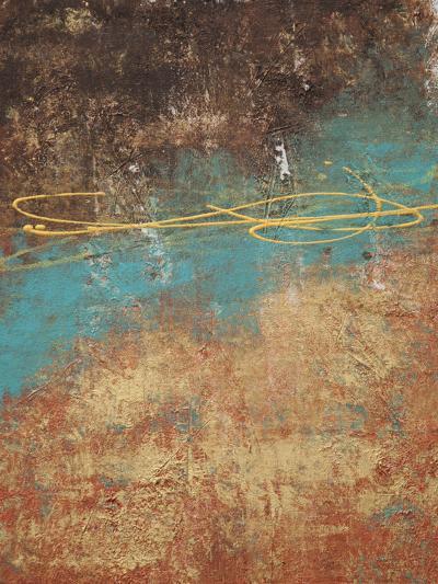 Good Fortune-Hilary Winfield-Giclee Print