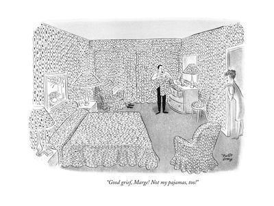 https://imgc.artprintimages.com/img/print/good-grief-marge-not-my-pajamas-too-new-yorker-cartoon_u-l-ptyf900.jpg?p=0