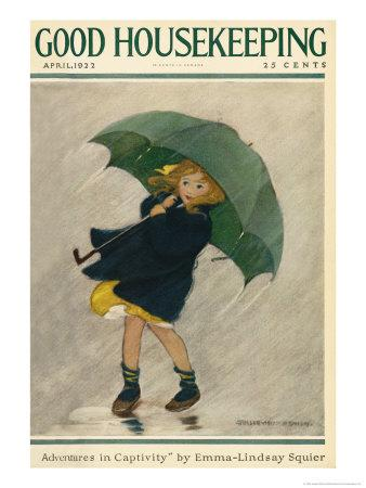 https://imgc.artprintimages.com/img/print/good-housekeeping-april-1922_u-l-oqcw50.jpg?p=0