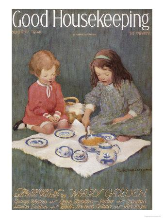 https://imgc.artprintimages.com/img/print/good-housekeeping-august-1924_u-l-oz3r90.jpg?p=0