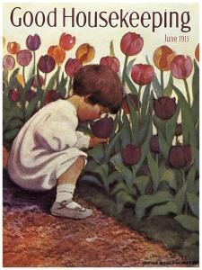 Good Housekeeping III