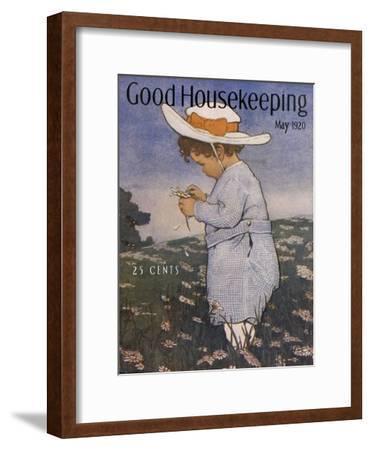 Good Housekeeping IV