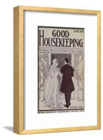 Good Housekeeping, June 1902