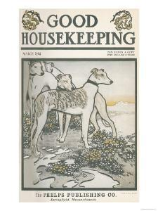 Good Housekeeping, March 1904