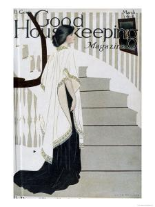 Good Housekeeping, March 1914