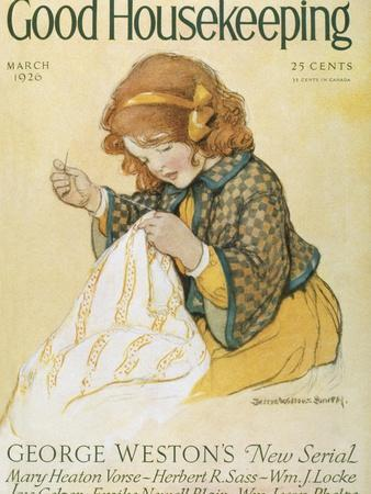 https://imgc.artprintimages.com/img/print/good-housekeeping-march-1926_u-l-oz42u0.jpg?p=0