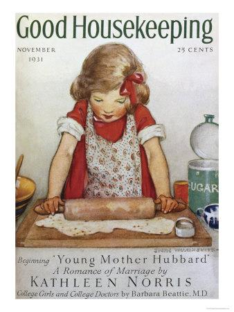 https://imgc.artprintimages.com/img/print/good-housekeeping-november-1931_u-l-oz49e0.jpg?p=0