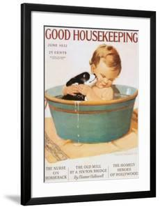 Good Housekeeping