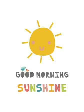https://imgc.artprintimages.com/img/print/good-morning-sunshine_u-l-q1bo62u0.jpg?p=0