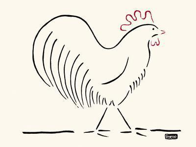 Good Morning to You…!-Patricia Chicharro-Giclee Print