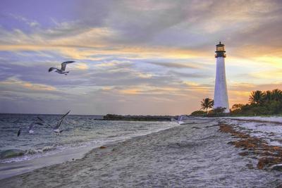 https://imgc.artprintimages.com/img/print/good-night-cape-florida-lighthouse_u-l-q10cqid0.jpg?p=0