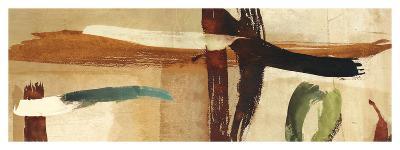 Good Vibrations-Patrick Langham-Giclee Print