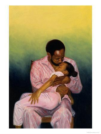 https://imgc.artprintimages.com/img/print/goodnight-baby-1998_u-l-p53iul0.jpg?p=0