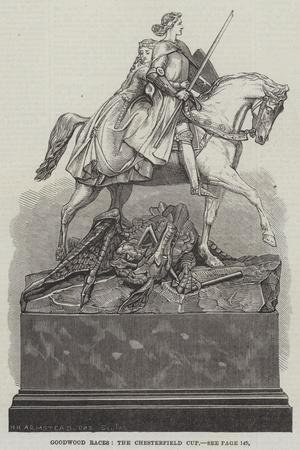 https://imgc.artprintimages.com/img/print/goodwood-races-the-chesterfield-cup_u-l-pvwql40.jpg?p=0