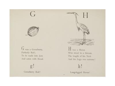 https://imgc.artprintimages.com/img/print/gooseberry-and-heron-illustrations-and-verse-from-nonsense-alphabets-by-edward-lear_u-l-pix1v10.jpg?p=0