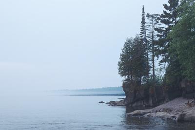 Lake Superior 04