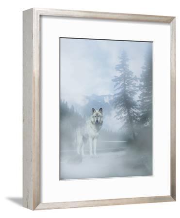 White Mist 2
