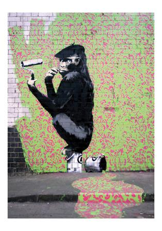https://imgc.artprintimages.com/img/print/gorilla_u-l-f8irnr0.jpg?p=0