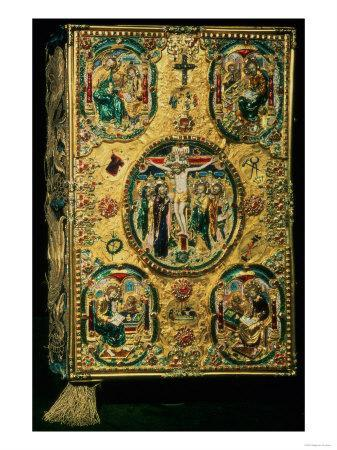 https://imgc.artprintimages.com/img/print/gospel-cover-gold-with-repousse-and-enamel-decoration-set-with-jewels-russian-12th-century_u-l-o4c4l0.jpg?p=0