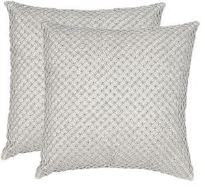 Gossamer Pillow Pair