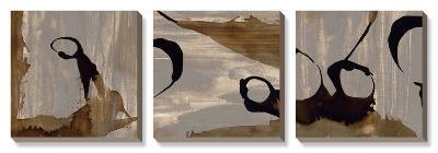 Gossamer-Sisa Jasper-Canvas Art Set