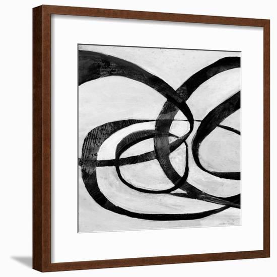 Gossem 22-Smith Haynes-Framed Art Print