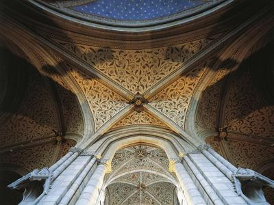 https://imgc.artprintimages.com/img/print/gothic-arches-of-uppsala-cathedral-sweden-13th-15th-century_u-l-poutih0.jpg?p=0