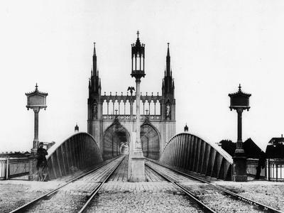 https://imgc.artprintimages.com/img/print/gothic-bridge-and-railway-railroad-over-the-rhine-in-strasbourg-alsace-east-of-france-after-1870_u-l-pwglcb0.jpg?p=0