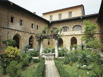 https://imgc.artprintimages.com/img/print/gothic-cloister-in-monastery-of-st-scholastica-subiaco_u-l-pro35z0.jpg?p=0