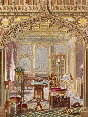 https://imgc.artprintimages.com/img/print/gothic-furniture_u-l-pen7ad0.jpg?p=0