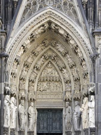 https://imgc.artprintimages.com/img/print/gothic-nested-arches-upper-part-of-portal-of-cologne-cathedral-north-rhine-westphalia-germany_u-l-pznuwd0.jpg?p=0
