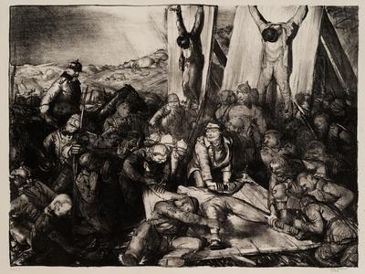 https://imgc.artprintimages.com/img/print/gott-strafe-england-1918_u-l-pulh1f0.jpg?p=0