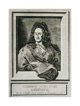 https://imgc.artprintimages.com/img/print/gottfried-wilhelm-leibnitz-german-philosopher_u-l-pk0c3r0.jpg?p=0