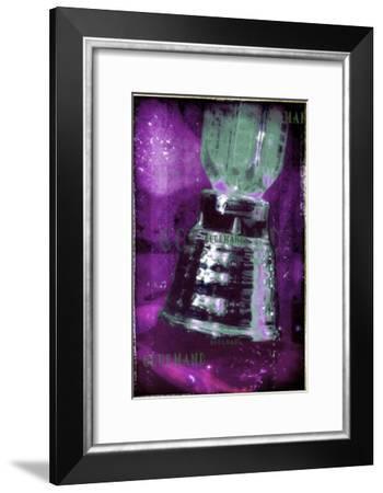 Gourmand: Blender II-Pascal Normand-Framed Art Print