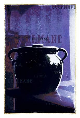 https://imgc.artprintimages.com/img/print/gourmand-pot-i_u-l-f3s7su0.jpg?p=0