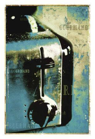 https://imgc.artprintimages.com/img/print/gourmand-toaster-i_u-l-f3s7sm0.jpg?p=0