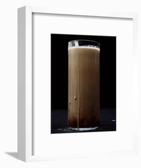 Gourmet - April 2007-Romulo Yanes-Framed Premium Photographic Print