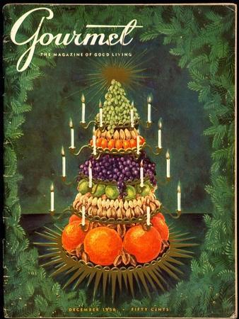 https://imgc.artprintimages.com/img/print/gourmet-cover-december-1956_u-l-peqom40.jpg?p=0