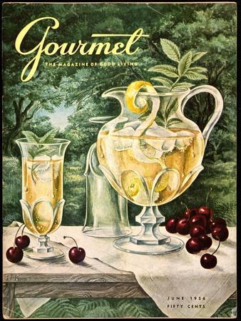 https://imgc.artprintimages.com/img/print/gourmet-cover-june-1956_u-l-peqe6g0.jpg?artPerspective=n