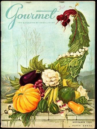https://imgc.artprintimages.com/img/print/gourmet-cover-november-1956_u-l-peqoll0.jpg?artPerspective=n