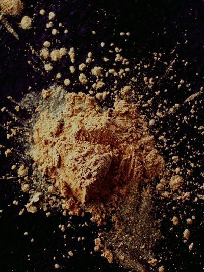Gourmet - December 2006-Romulo Yanes-Premium Photographic Print