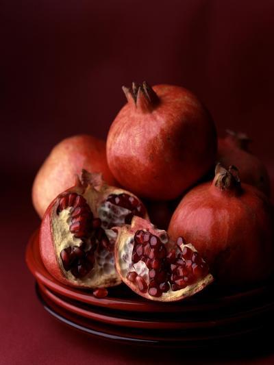 Gourmet - January 2000-Romulo Yanes-Premium Photographic Print
