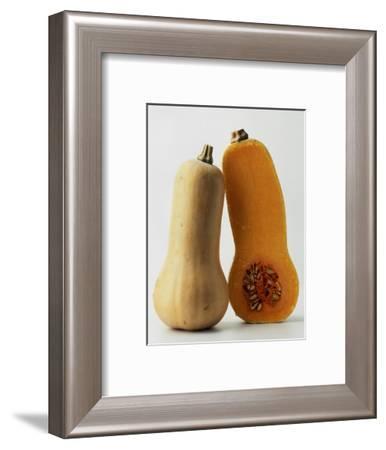 Gourmet - January 2001-Romulo Yanes-Framed Premium Photographic Print