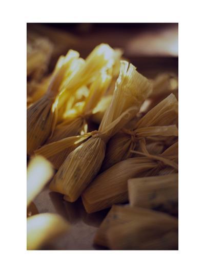 Gourmet - November 1999-Romulo Yanes-Premium Photographic Print