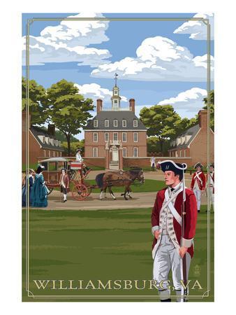 https://imgc.artprintimages.com/img/print/governor-s-palace-williamsburg-virginia_u-l-q1gp7430.jpg?p=0