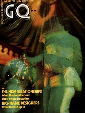 https://imgc.artprintimages.com/img/print/gq-cover-october-1970_u-l-per11u0.jpg?p=0